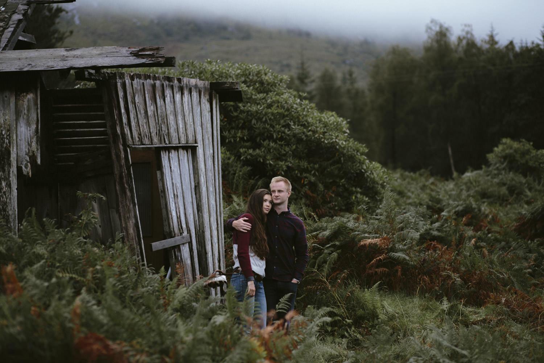 Glencoe-couple-portrats-5.jpg