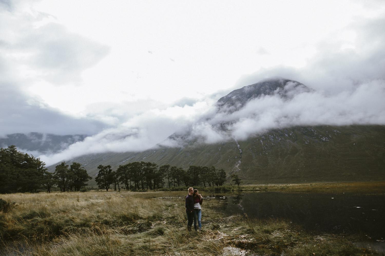 Glencoe-couple-portrats-9.jpg