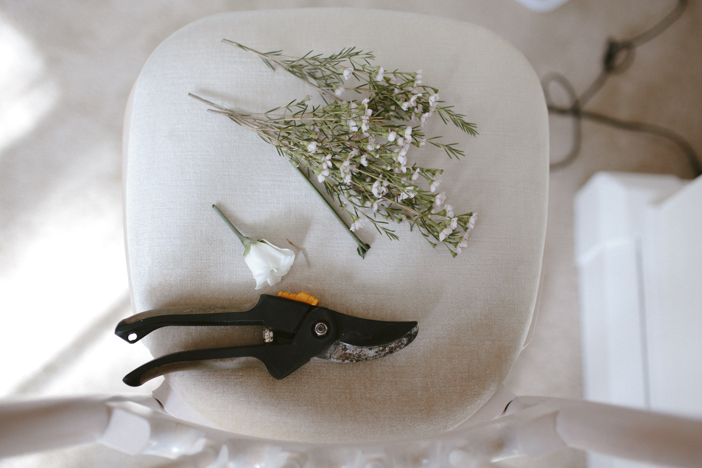 Bristol-wedding-photographer-40.jpg