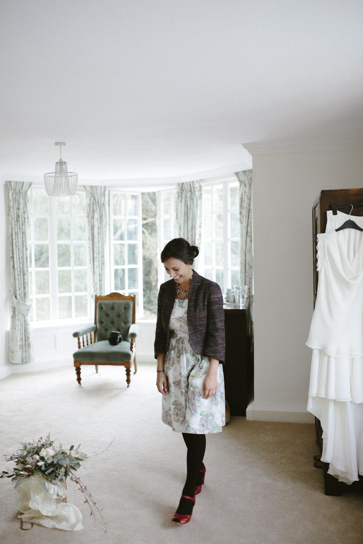 Bristol-wedding-photographer-53.jpg