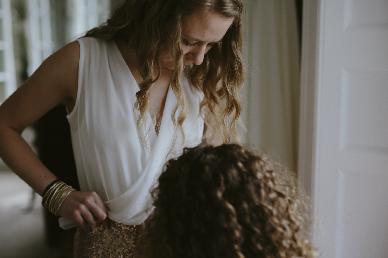 Bristol-wedding-photographer-61.jpg