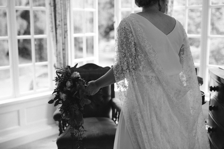 Bristol-wedding-photographer-85.jpg