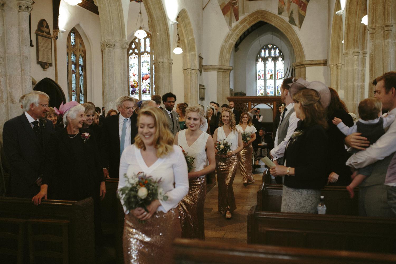 Bristol-wedding-photographer-105.jpg