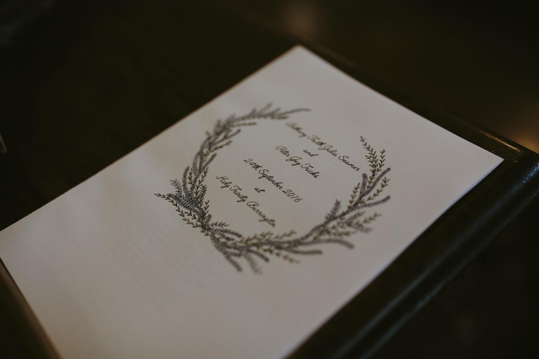 Bristol-wedding-photographer-120.jpg