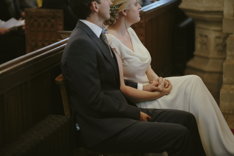 Bristol-wedding-photographer-152.jpg