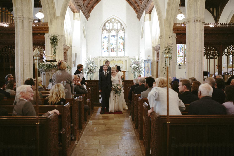 Bristol-wedding-photographer-165.jpg
