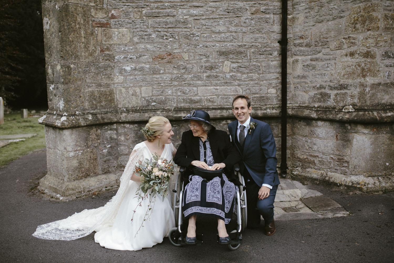 Bristol-wedding-photographer-169.jpg
