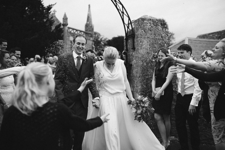 Bristol-wedding-photographer-189.jpg