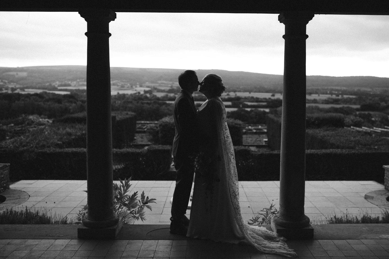 Bristol-wedding-photographer-205.jpg