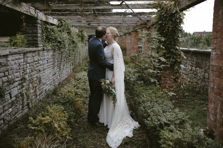 Bristol-wedding-photographer-240.jpg