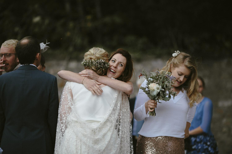 Bristol-wedding-photographer-291.jpg
