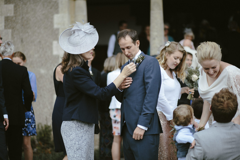 Bristol-wedding-photographer-289.jpg
