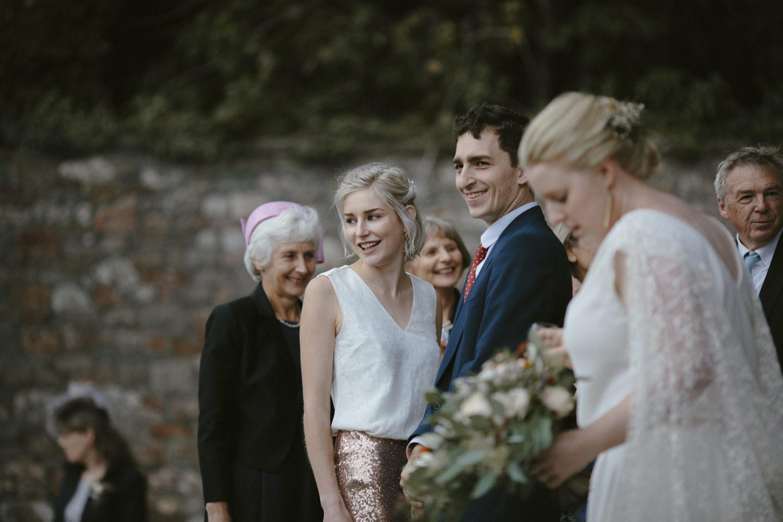 Bristol-wedding-photographer-286.jpg