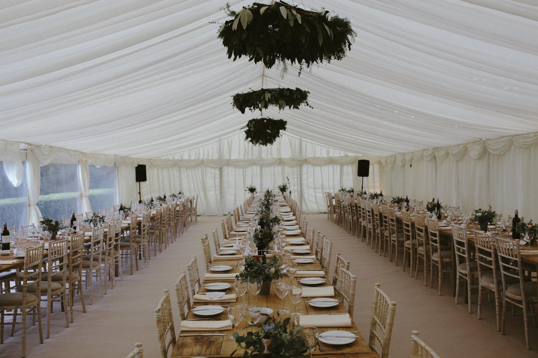 Bristol-wedding-photographer-311.jpg