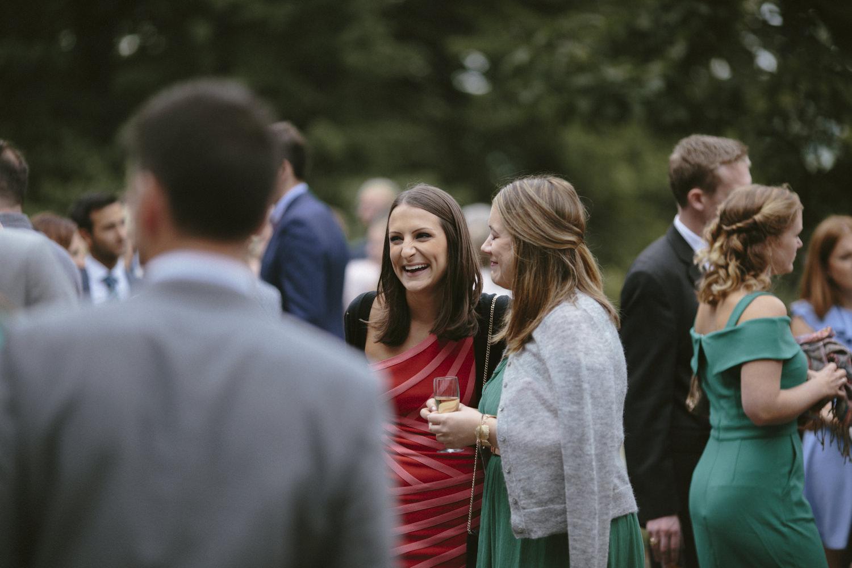 Bristol-wedding-photographer-342.jpg