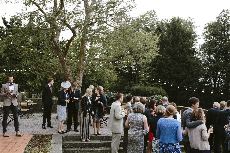 Bristol-wedding-photographer-359.jpg