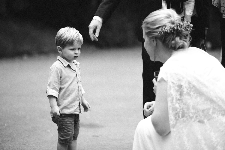 Bristol-wedding-photographer-369.jpg