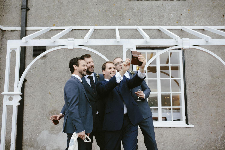 Bristol-wedding-photographer-388.jpg