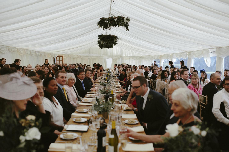 Bristol-wedding-photographer-398.jpg