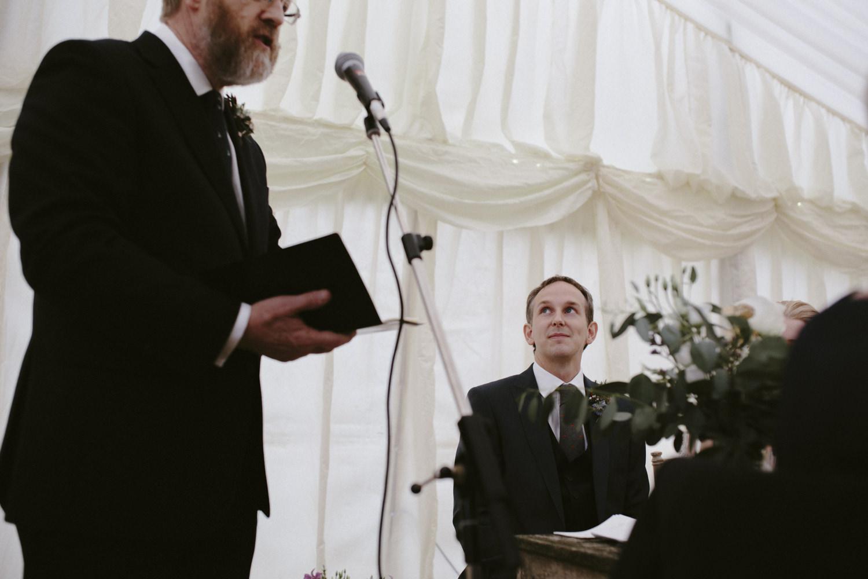 Bristol-wedding-photographer-424.jpg