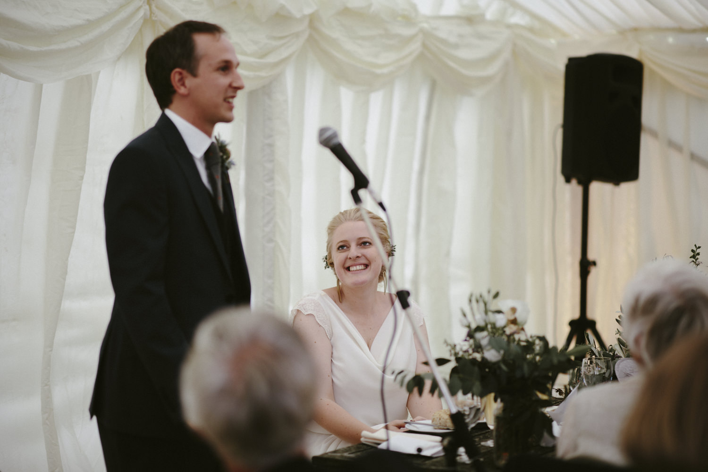 Bristol-wedding-photographer-444.jpg