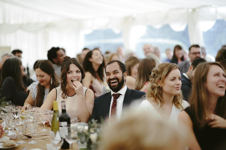 Bristol-wedding-photographer-489.jpg