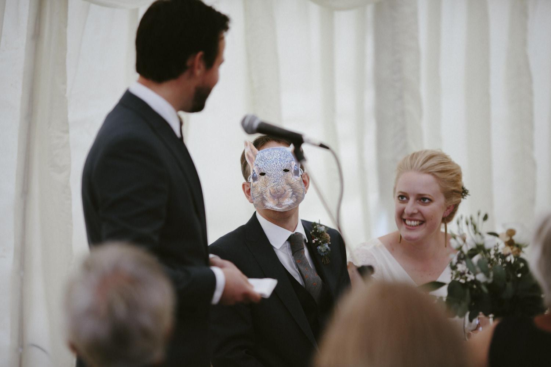 Bristol-wedding-photographer-495.jpg