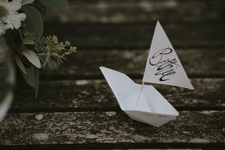Bristol-wedding-photographer-503.jpg