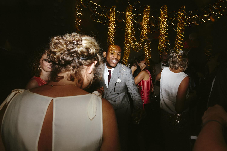 Bristol-wedding-photographer-558.jpg