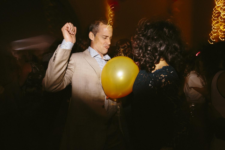 Bristol-wedding-photographer-563.jpg