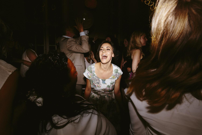 Bristol-wedding-photographer-572.jpg