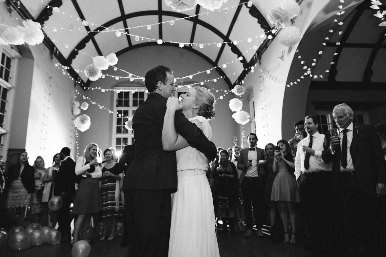 Bristol-wedding-photographer-551.jpg