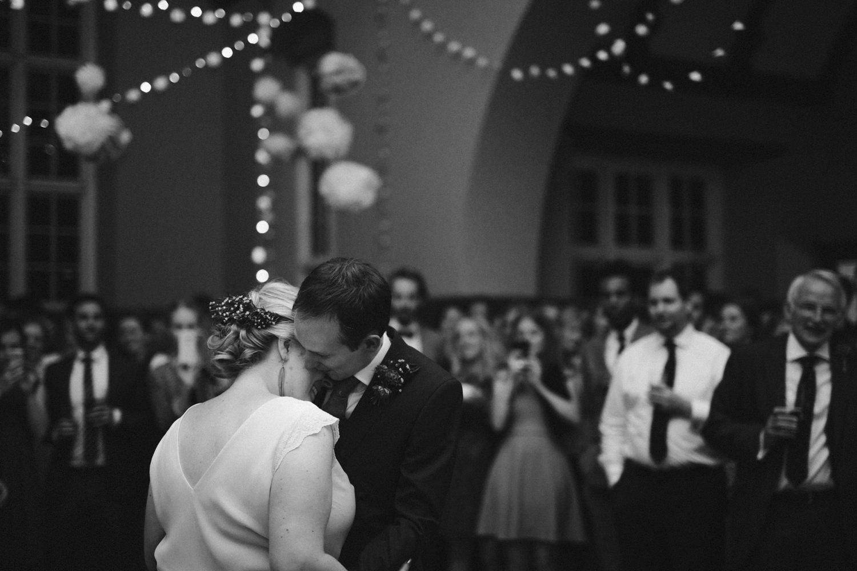 Bristol-wedding-photographer-547.jpg
