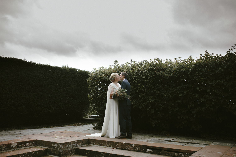 Bristol-wedding-photographer-230.jpg
