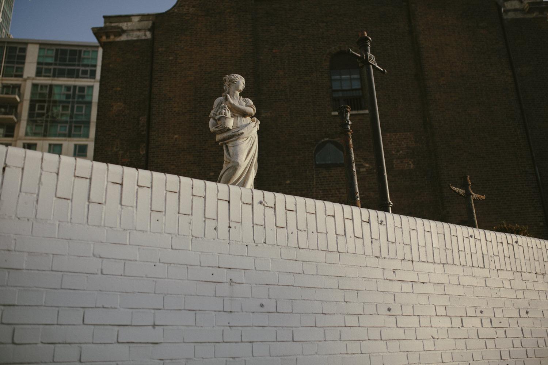 The-Asylum-London-Wedding-14.jpg
