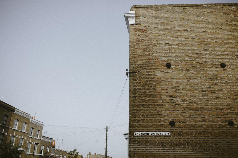 The-Asylum-London-Wedding-19.jpg