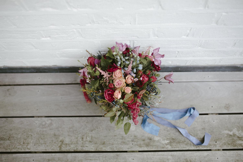 The-Asylum-London-Wedding-24.jpg