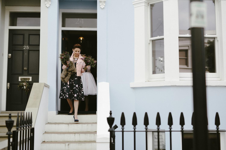 The-Asylum-London-Wedding-120.jpg