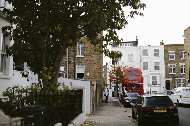 The-Asylum-London-Wedding-115.jpg