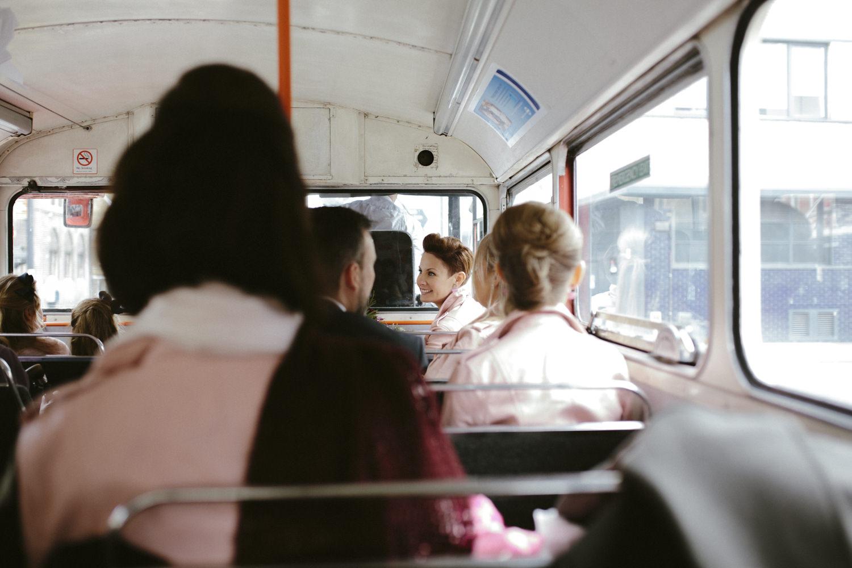 The-Asylum-London-Wedding-135.jpg