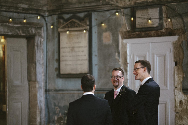 The-Asylum-London-Wedding-109.jpg