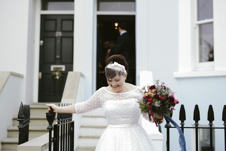 The-Asylum-London-Wedding-122.jpg