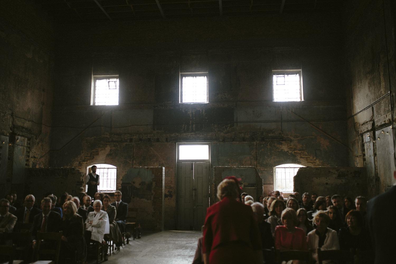 The-Asylum-London-Wedding-147.jpg
