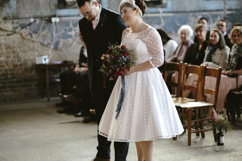 The-Asylum-London-Wedding-160.jpg