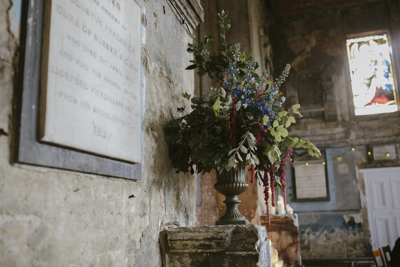 The-Asylum-London-Wedding-162.jpg