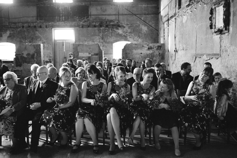 The-Asylum-London-Wedding-195.jpg