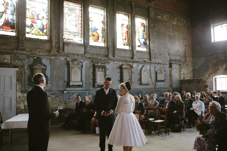 The-Asylum-London-Wedding-198.jpg