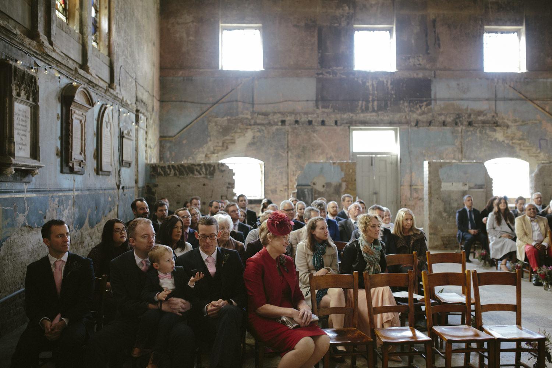 The-Asylum-London-Wedding-203.jpg
