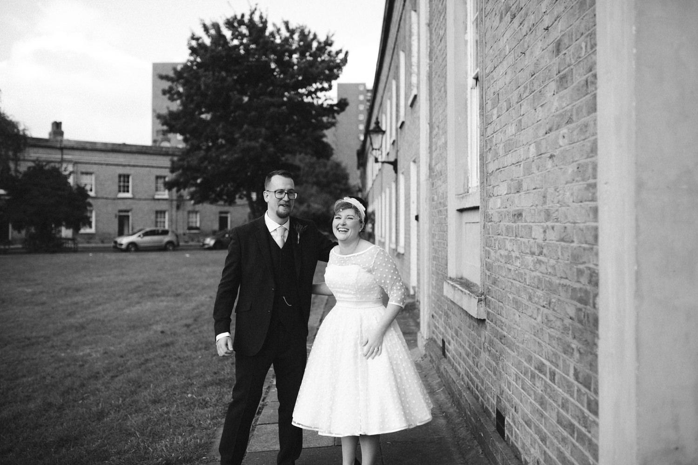 The-Asylum-London-Wedding-212.jpg