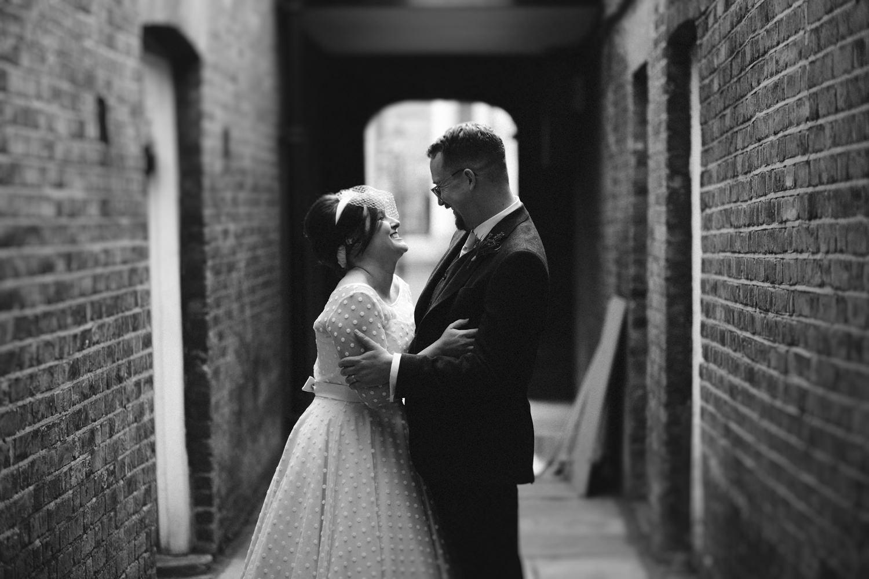 The-Asylum-London-Wedding-221.jpg